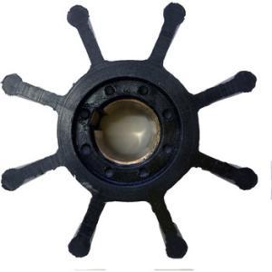 ラバーマスター用 インペラー 工進 MF-2524KR|monotaro