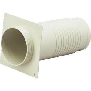 防水換気スリーブ 未来工業 PYSB-100|monotaro