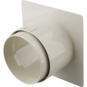 防水換気スリーブ 未来工業 PYSB-150S|monotaro