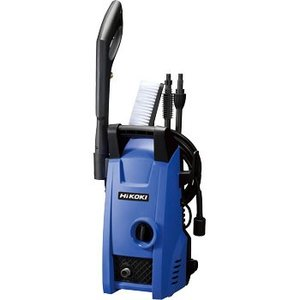 家庭用高圧洗浄機 FAW95 HiKOKI(旧日立工機) FAW95
