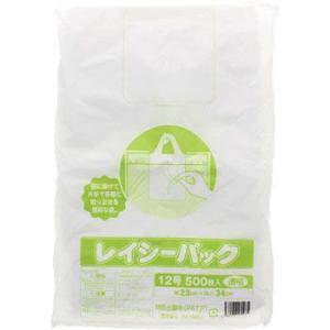 レイシーパック 大阪和田化学工業 12号|monotaro