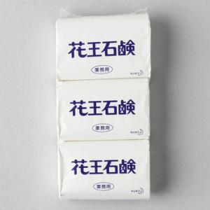 花王石鹸業務用 花王|monotaro