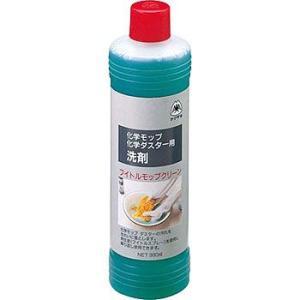 フィトルモップクリーン 山崎産業(CONDOR) CH477-380X-MB|monotaro