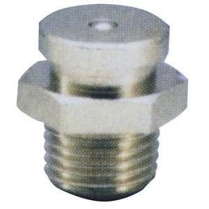 ボタンヘッド (SUS303) ノーブランド BH-1/4PT-SUS|monotaro