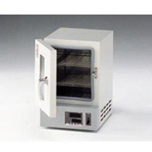 小型インキュベーター アズワン IC-150MA