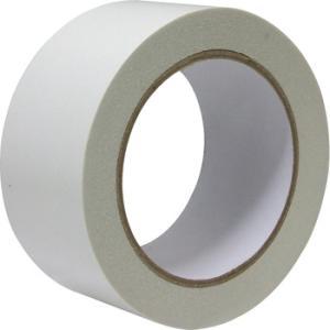 一般用両面テープ モノタロウ 幅50mm×長さ20m (T=...