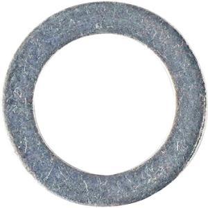 オイルパンドレンプラグパッキン 大野ゴム工業(OHNO) YH-0121P ホンダ