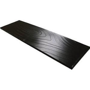 樹脂製平板 大研化成工業 1000型 HI1000|monotaro