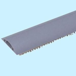 ワゴンモール(カーペットテープ付) 未来工業 OP5CT-G
