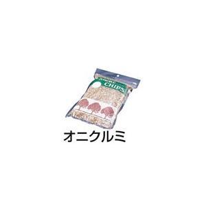 進誠産業 スモーク用チップ(燻製用チップ) 500g オニグルミ