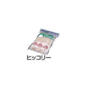 進誠産業 スモーク用チップ(スモークチップ) 500g ヒッコリー