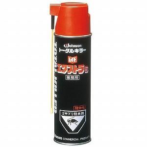 ディバーシー ゴキブリ殺虫剤 トータルキラーエクストラS 約380ml|monotus-pro