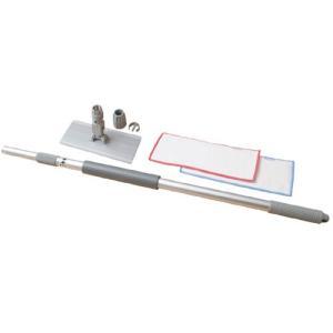 3M イージーマルチクリーニングツール スターターキット|monotus-pro
