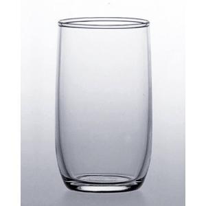 6個入  東洋佐々木ガラス HSシリーズ HSタンブラー 230ml 00348HS