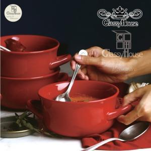 耐熱皿 食器 スープ皿 グラタン皿 北欧風 お洒落 可愛い セラミック クラッシィハウス 北欧風スタ...