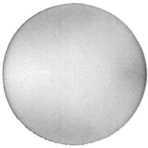 ボッシュ ポリッシングスポンジ(ワックス塗り) 125mmφ 2608613005