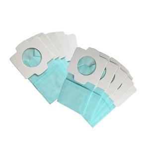 マキタ 充電式クリーナー用 抗菌仕様紙パック 10枚入り A-48511
