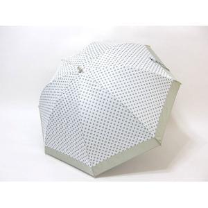 アンテプリマ ANTEPRIMA 傘 晴雨兼用 UV99% ...