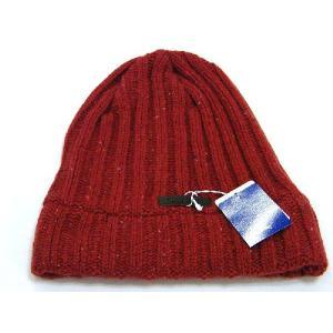 バーバリー ブルーレーベル BURBERRY BLUE LABEL 帽子 ニットキャップ ウール アンゴラ 正規品 新品 送料無料 BB048 monstyle