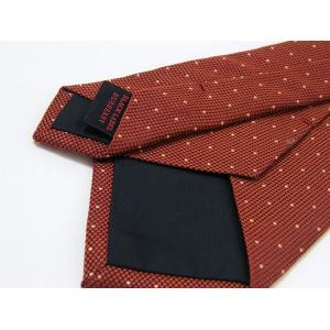 ギフト プレゼント バーバリーブラックレーベル BURBERRY BLACK LABEL ネクタイ ホースマーク 正規品 新品 送料無料 BB353|monstyle|06