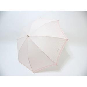 バーバリー BURBERRY チェック柄 紫外線防止 UVカット 折りたたみ 日傘 晴雨兼用 アンブ...