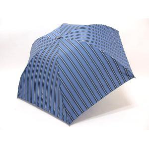ボルサリーノ Borsalinom 傘 折りたたみ アンブレラ 雨傘 正規品 新品 送料無料 BO013|monstyle