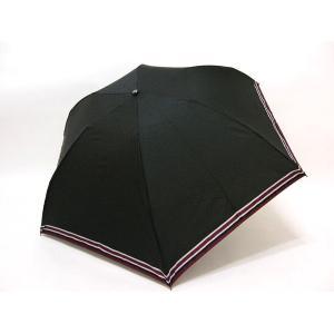 ボルサリーノ Borsalinom 傘 折りたたみ アンブレラ 雨傘 正規品 新品 送料無料 BO015|monstyle