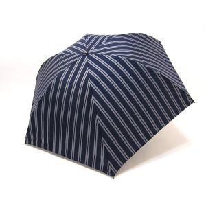 ボルサリーノ Borsalinom 傘 折りたたみ アンブレラ 雨傘 正規品 新品 送料無料 BO016|monstyle