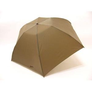 ボルサリーノ Borsalinom 傘 折りたたみ アンブレラ 雨傘 正規品 新品 送料無料 BO017|monstyle