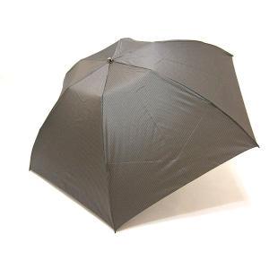 ボルサリーノ Borsalinom 傘 折りたたみ アンブレラ 雨傘 正規品 新品 送料無料 BO018|monstyle