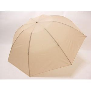 ボルサリーノ Borsalinom 傘 折りたたみ アンブレラ 雨傘 正規品 新品 送料無料 BO019|monstyle