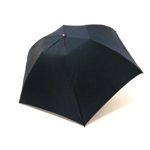 ボルサリーノ Borsalinom 傘 折りたたみ アンブレラ 雨傘 正規品 新品 送料無料 BO020|monstyle