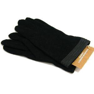 キャサリンハムネットKATHARINE HAMNETT 手袋 グローブ正規品 新品 送料無料 KH003|monstyle