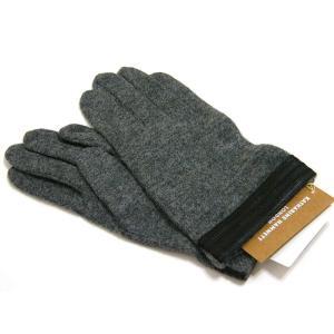 キャサリンハムネットKATHARINE HAMNETT 手袋 グローブ正規品 メンズ用 新品 送料無料 KH004|monstyle