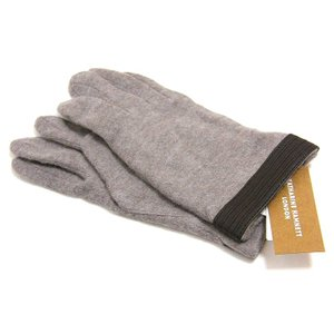 キャサリンハムネットKATHARINE HAMNETT 手袋 グローブ正規品 メンズ用 新品 送料無料 KH005|monstyle