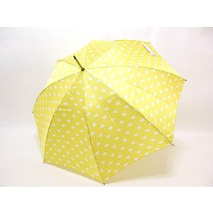 ルルギネス Lulu Guinness 傘 アンブレラ パラソル 雨傘 正規品 新品 送料無料 Lu002|monstyle