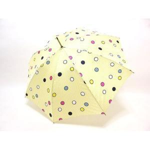 ルルギネス Lulu Guinness 傘 アンブレラ パラソル 雨傘 正規品 新品 送料無料 Lu005|monstyle