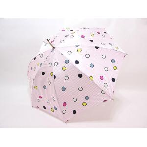 ルルギネス Lulu Guinness 傘 アンブレラ パラソル 雨傘 正規品 新品 送料無料 Lu006|monstyle