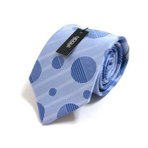 ニコル NICOLE ネクタイ シルク 絹 正規品 新品 送料無料 NI006|monstyle