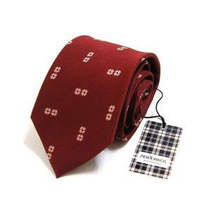ニューヨーカー NEWYORKER ネクタイ シルク 絹 正規品 新品 送料無料 NY021 monstyle
