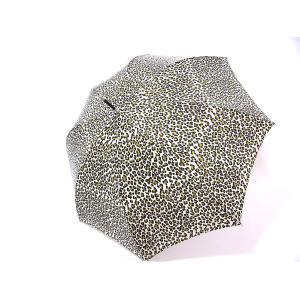 ピンキー&ダイアン Pinky&Dianne 雨傘 ...