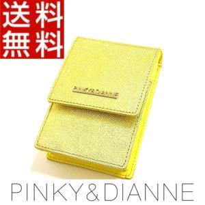 ピンキー&ダイアン Pinky&Dianne タバコ...