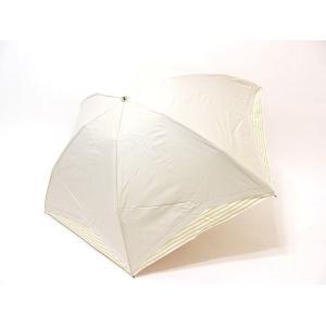ピンキー&ダイアン Pinky&Dianne 日傘 折りたたみ 晴雨兼用 UV 遮光率99.99% アンブレラ パラソル 正規品 新品 送料無料 PD096|monstyle