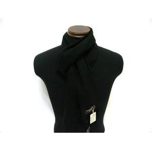 ポールスチュアート Paul Stuart ストール シルク 絹 正規品 新品 送料無料 PST155|monstyle