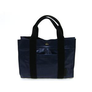 パトリックコックス PATRICK COX バッグ トート 手提げ ハンドバッグ 正規品 新品 送料無料 PT017 monstyle