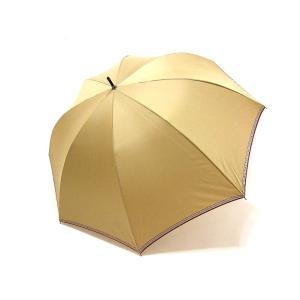 トラサルディ TRUSSARDI 傘 メンズ アンブレラ 雨傘 長傘 正規品 新品 送料無料 TS008|monstyle