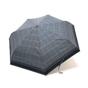 トラサルディ TRUSSARDI 傘 折りたたみ 雨傘 正規品 未使用品 訳あり 送料無料 TS017|monstyle