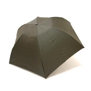 トラサルディ TRUSSARDI 傘 折りたたみ 雨傘 正規品 未使用品 訳あり 送料無料 TS019|monstyle