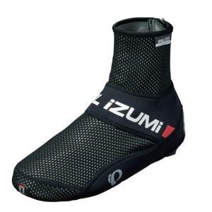 (パールイズミ)PEARL IZUMI 7000 プレミアム サイクル シューズカバー 7000  4 パールイズミ M|montaukonline