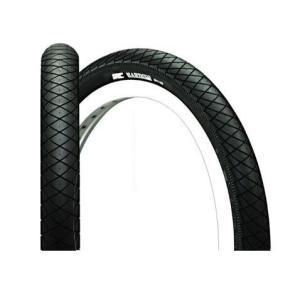 20x1.95 HARDIES ブラック ブラック 20x1.95|montaukonline